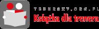 logo_nagroda_ksiazaka_dla_trenera