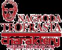 logo_nagroda_teofrasta